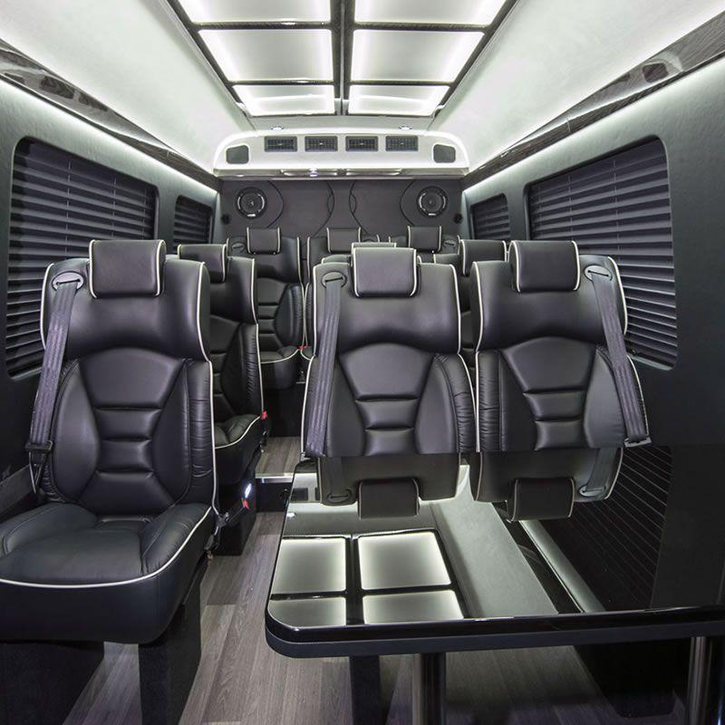 Rentals For Rent: Luxury Prestige Comfort Style Punctuality